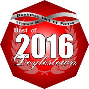 2016 Best of Doylestown jpg